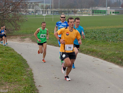 Course 10 kms-2.jpg
