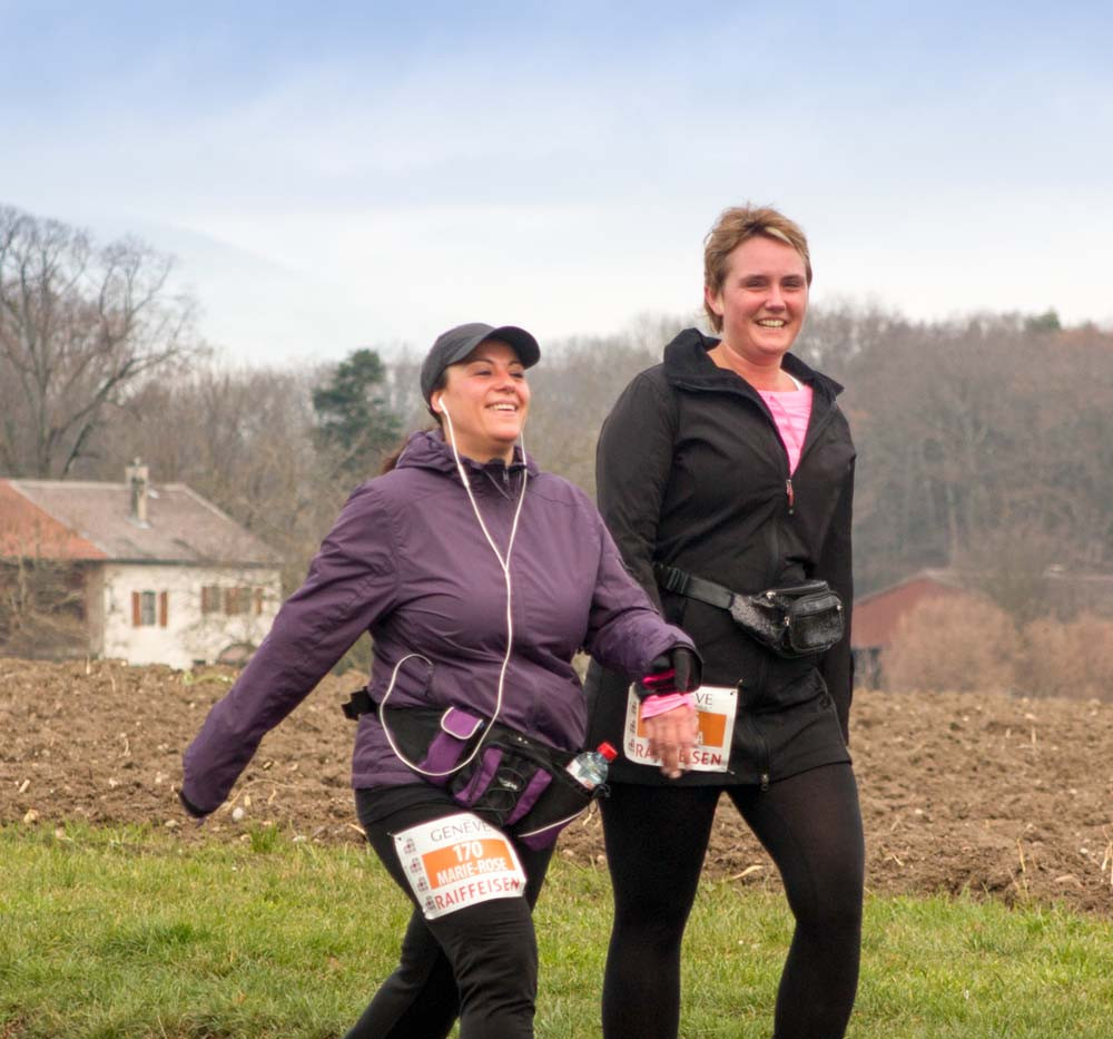 FoulCes Automnales 2015 - NW 9km-155.jpg