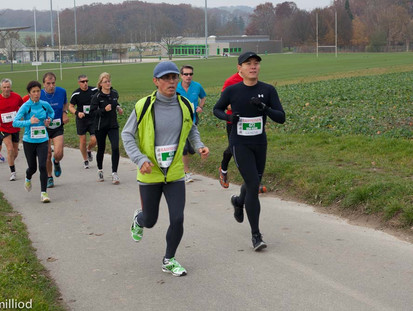 Course 10 kms-38.jpg