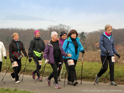 FoulCes Automnales 2015 - NW 9km-124.jpg