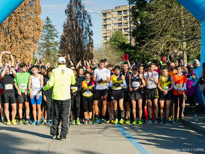 FoulCes Automnales 2015 - 5km-7.jpg