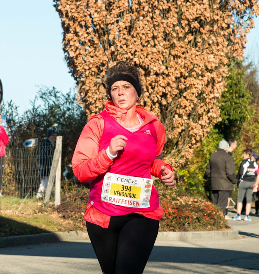 FoulCes Automnales 2015 - 5km-98.jpg