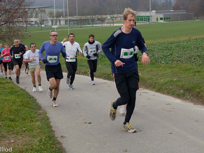 Course 10 kms-24.jpg