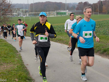 Course 10 kms-25.jpg