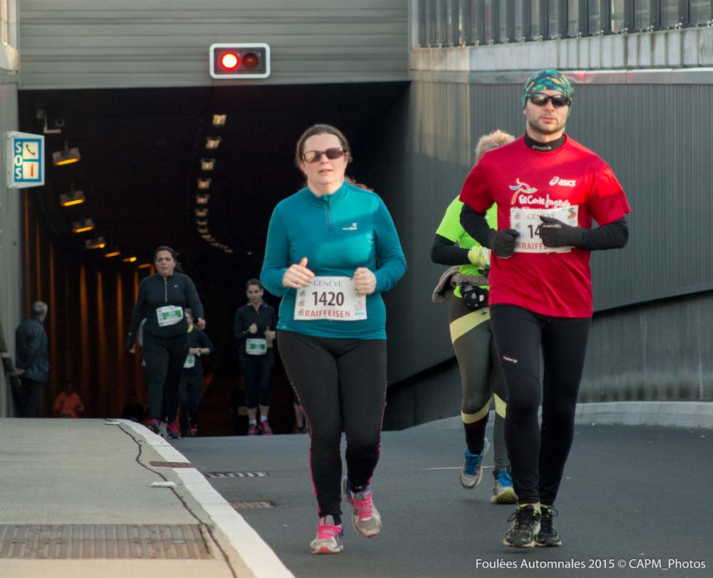 FoulCes Automnales 2015 - 10km-106.jpg