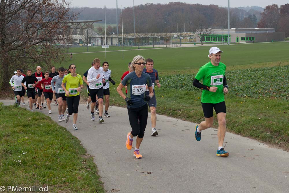 Course 10 kms-20.jpg