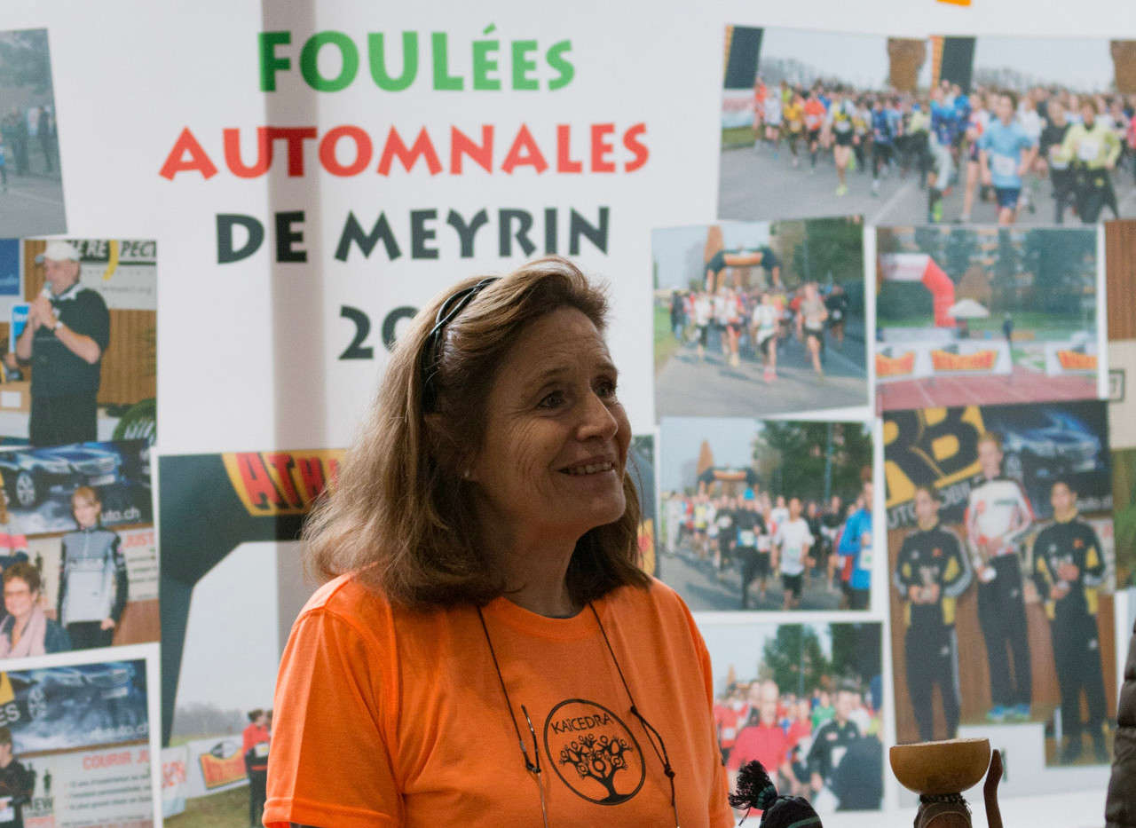foulees_automnales_meyrin_divers_2017_00
