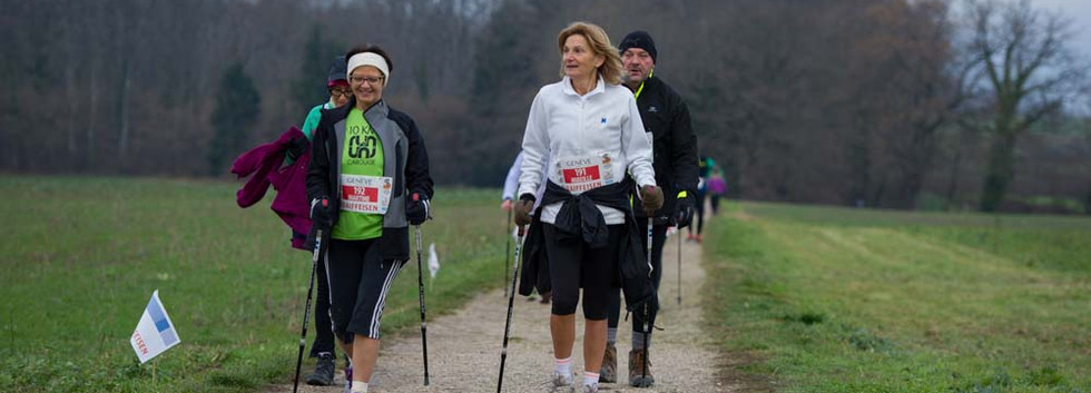 FoulCes Automnales 2015 - NW 13km-8.jpg