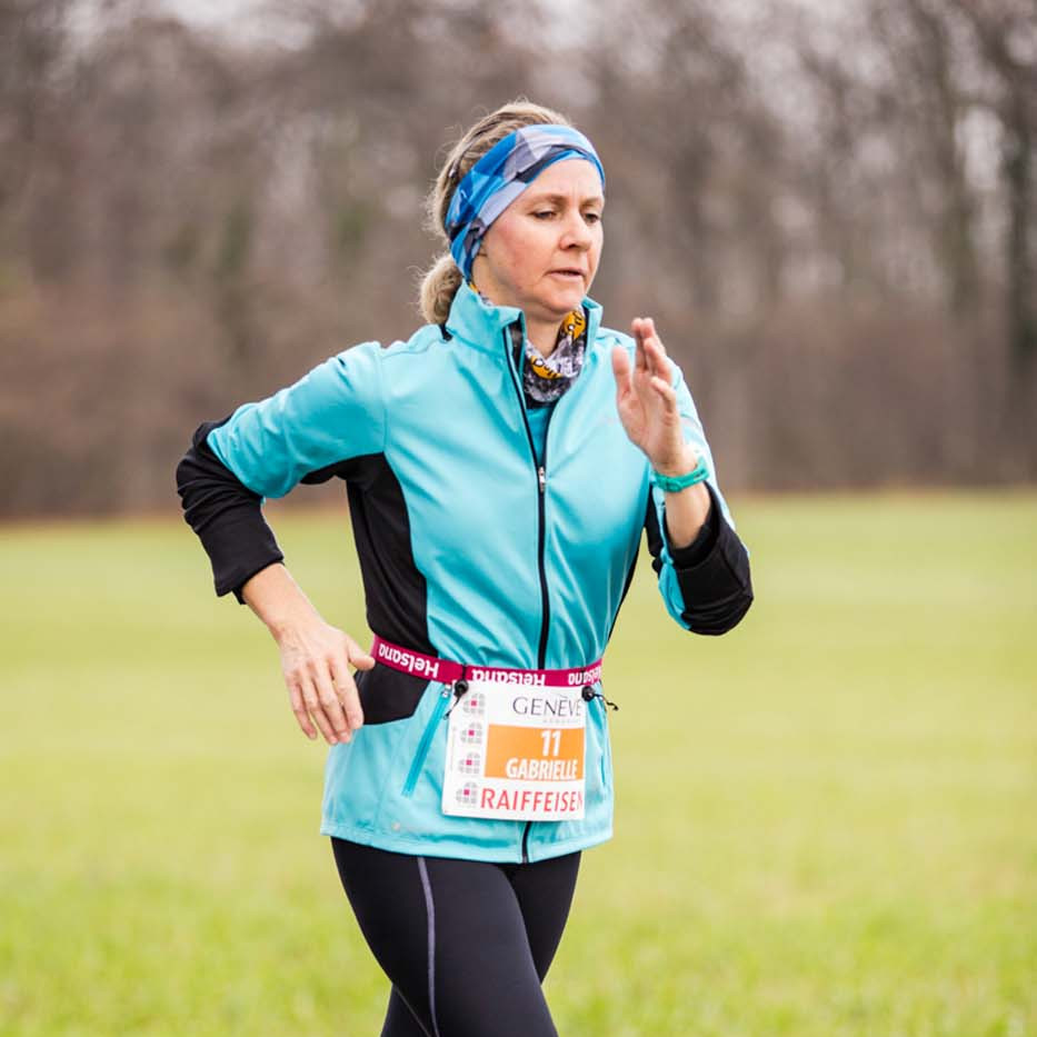 FoulCes Automnales 2015 - NW 9km-78.jpg
