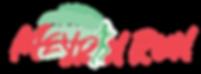 Logo-MeyrinRun.png