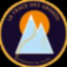 Logo Alpi 65
