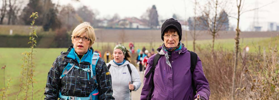 FoulCes Automnales 2015 - NW 9km-100.jpg