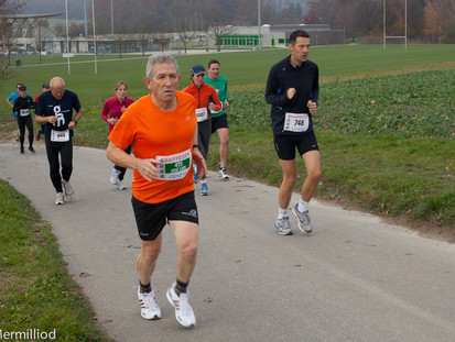Course 10 kms-36.jpg
