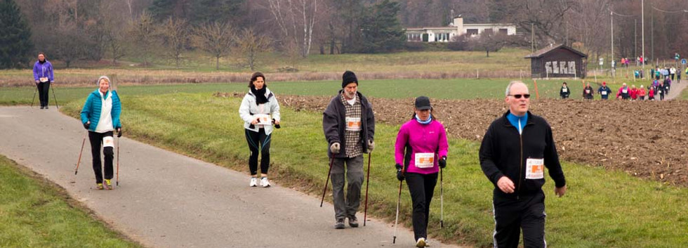 FoulCes Automnales 2015 - NW 9km-103.jpg