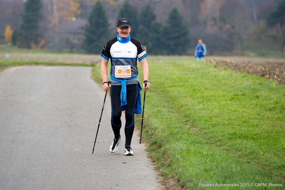 FoulCes Automnales 2015 - NW 9km-34.jpg
