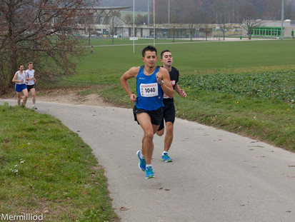 Course 10 kms-3.jpg