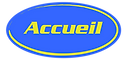 Logo ErgoCycle Acceuil 1.png