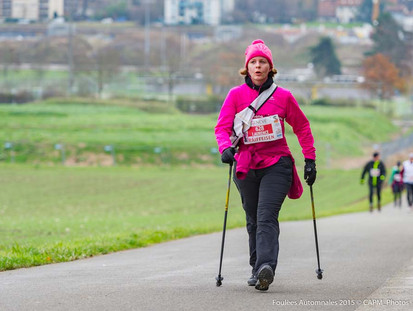 FoulCes Automnales 2015 - NW 13km-18.jpg