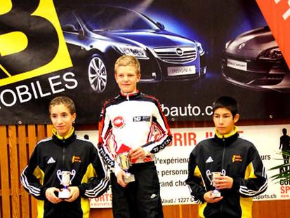 Automnale les podiumes 12.jpg