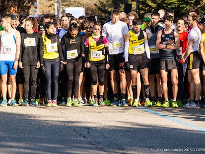 FoulCes Automnales 2015 - 5km-43.jpg