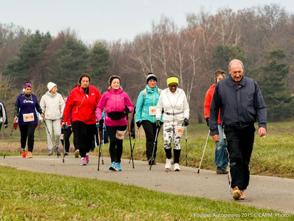 FoulCes Automnales 2015 - NW 9km-118.jpg