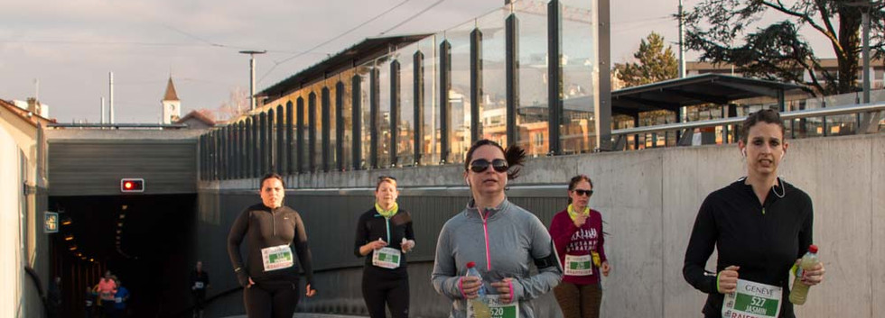 FoulCes Automnales 2015 - 10km-107.jpg