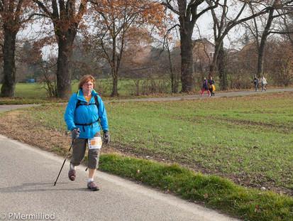 Walking  Nordic-42.jpg