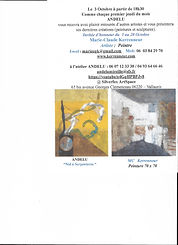 Invitation Atelier Andelu.jpg