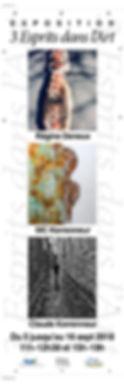 site-.jpg