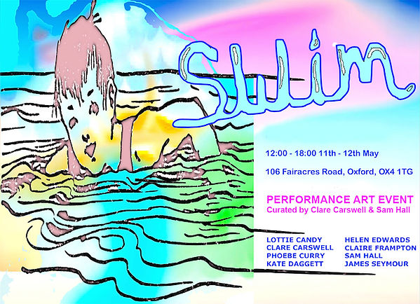 SWIM_poster_web.jpg