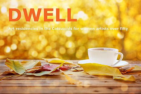 Dwell_Web.jpg