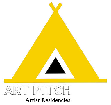 ArtPitchDraft1.2.Web.jpg