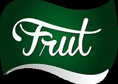 logo frut png.png