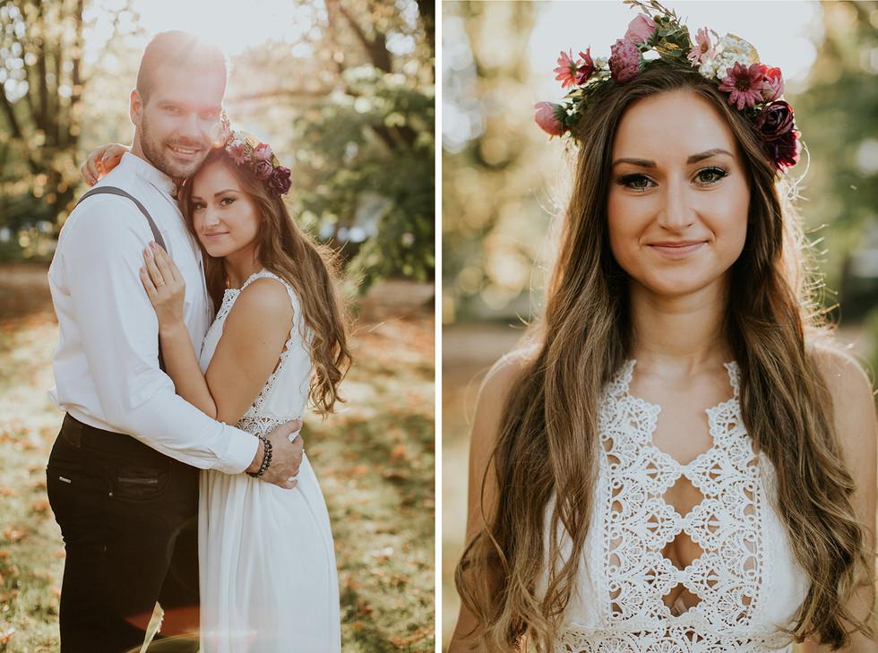 boho sesja, sesja narzeczeńska warszawa, fotograf ślubny warszawa, najpiękniejsze zdjęcia ślubne, wymarzony ślub, zdjęcia zakochanych, najlepszy fotograf na wesele, rustykalne wesele