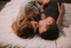zimowa sesja narzeczeńska, Agata i Dominik sesja narzeczeńska warszawa, fotograf ślubny warszawa, romantyczna sesja zdjęciowa we dwoje