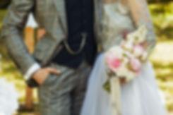 boho ślub plenerowy warszawa