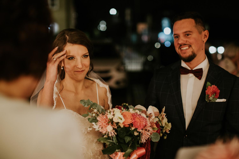 reportaż ślubny Hotel Mansor, fotograf Ząbki, fotograf ślubny Warszawa, wymarzony ślub, wesele w Hotelu Mansor