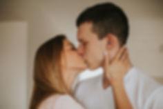 Agata i Dominik sesja narzeczeńska warszawa, fotograf ślubny warszawa, romantyczna sesja zdjęciowa we dwoje