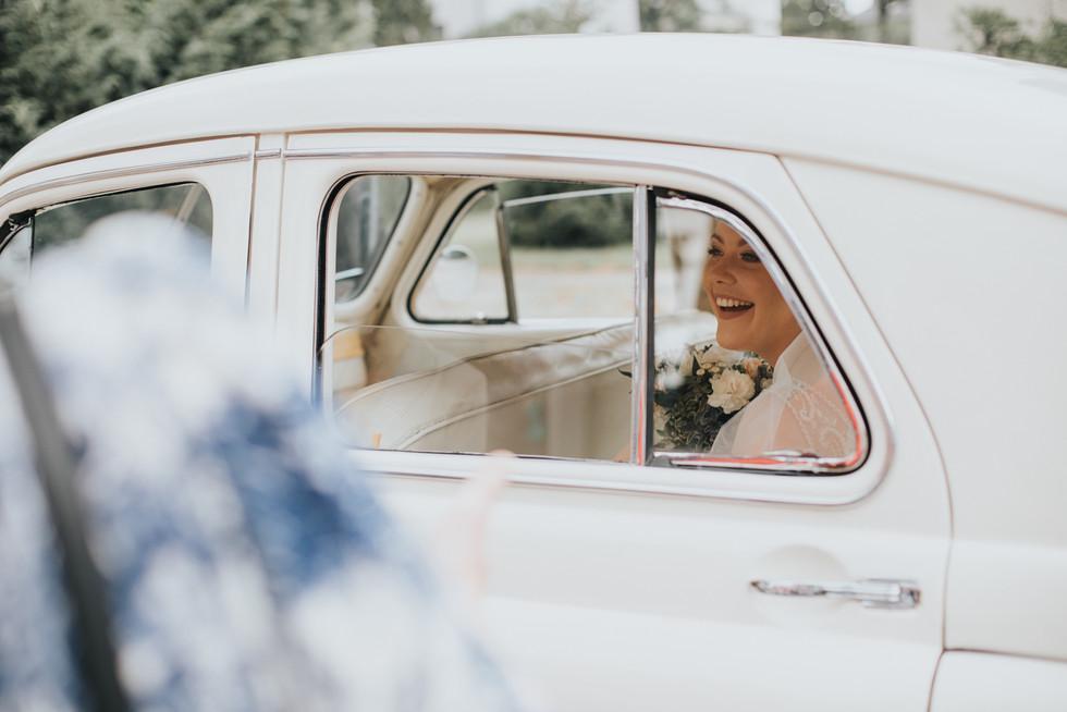 fotograf ślubny warszawa, plener pośłubny warszawa, plener ślubny, najlepszy fotograf na ślub, reportaż ślubny, romantyczne zdjęcia ślubne, Dwór Many Tarczyn, reportaż ślubny Dwór Many