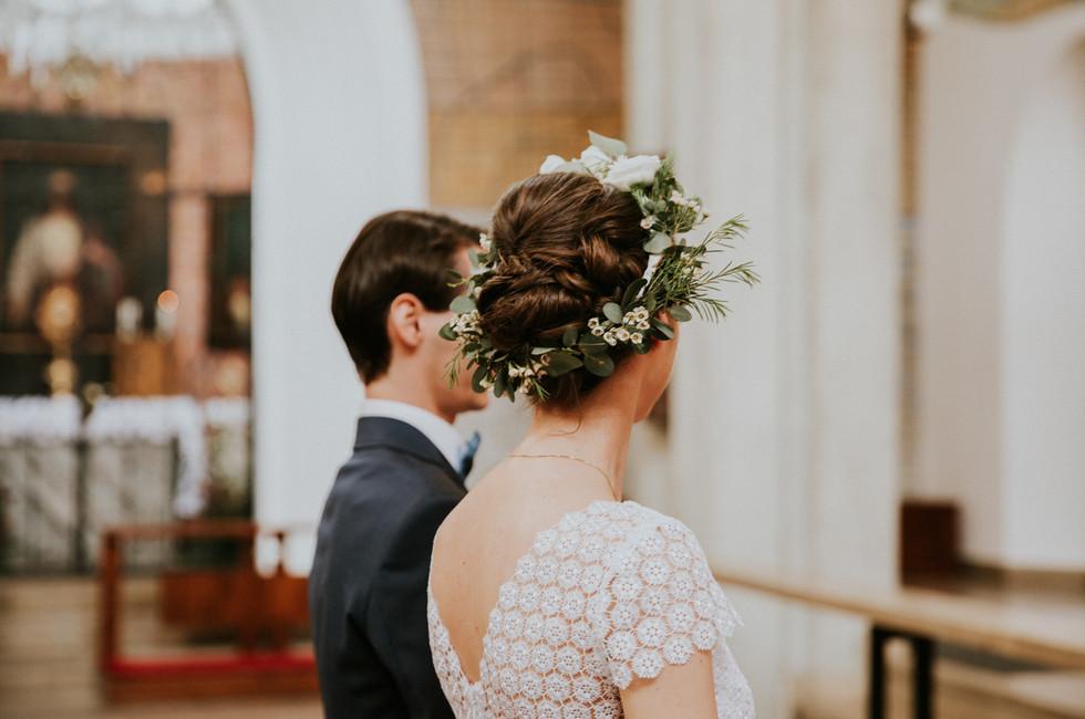 rustykalny ślub warszawa