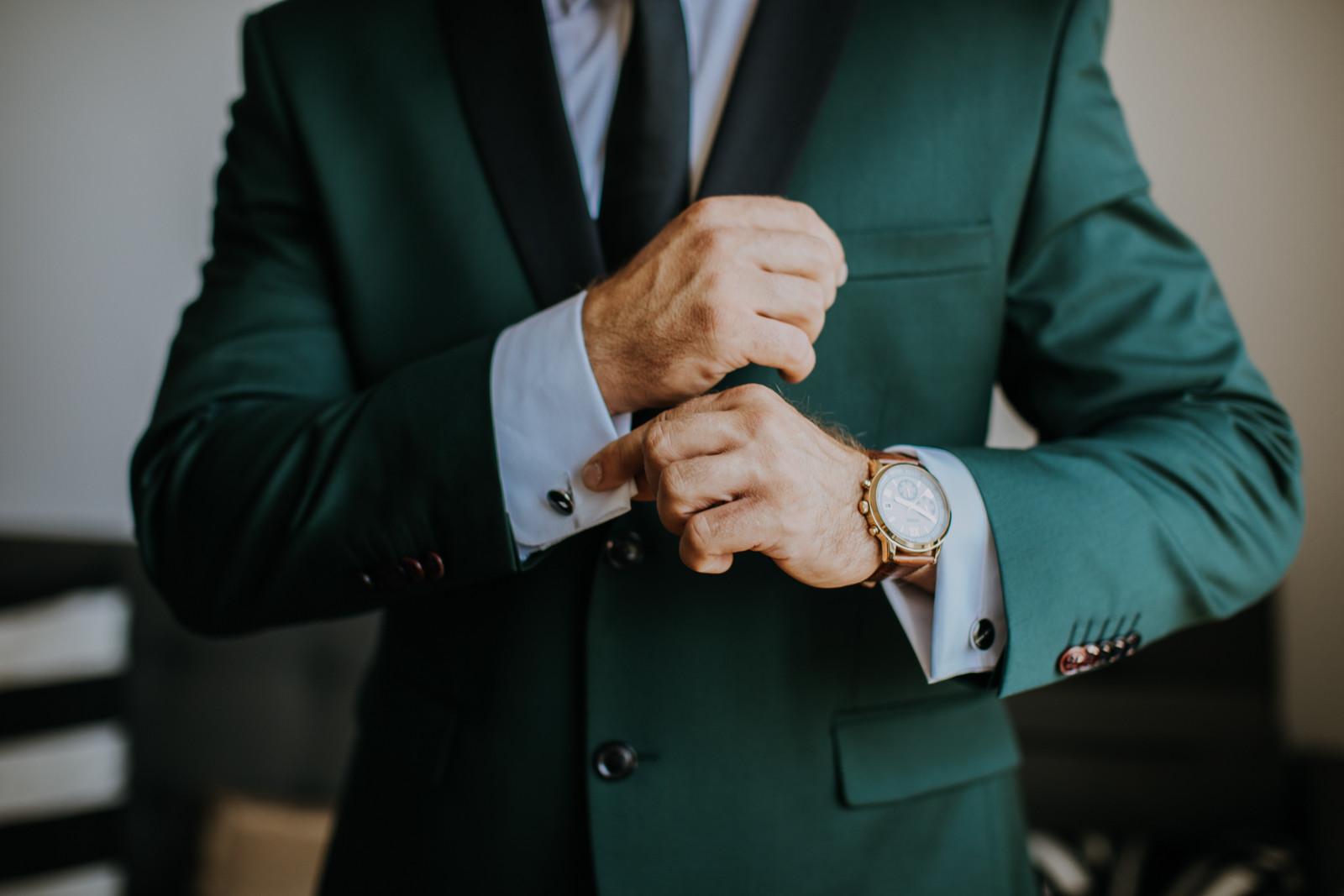 przygotowania ślubne, reportaż ślubny, fotograf ślubny warszawa