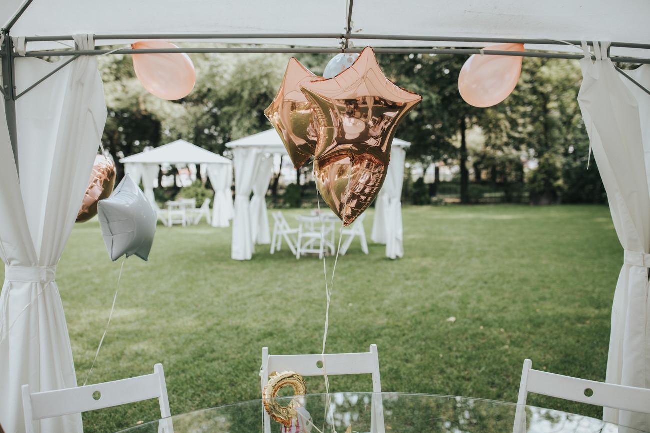 wieczór panieński w restauracji, wieczór panieński Endorfina Warszawa, fotograf warszawa, fotograf ślubny warszawa, bride to be, fotograf na wieczór panieński warszawa, sesja wieczór panieński warszawa