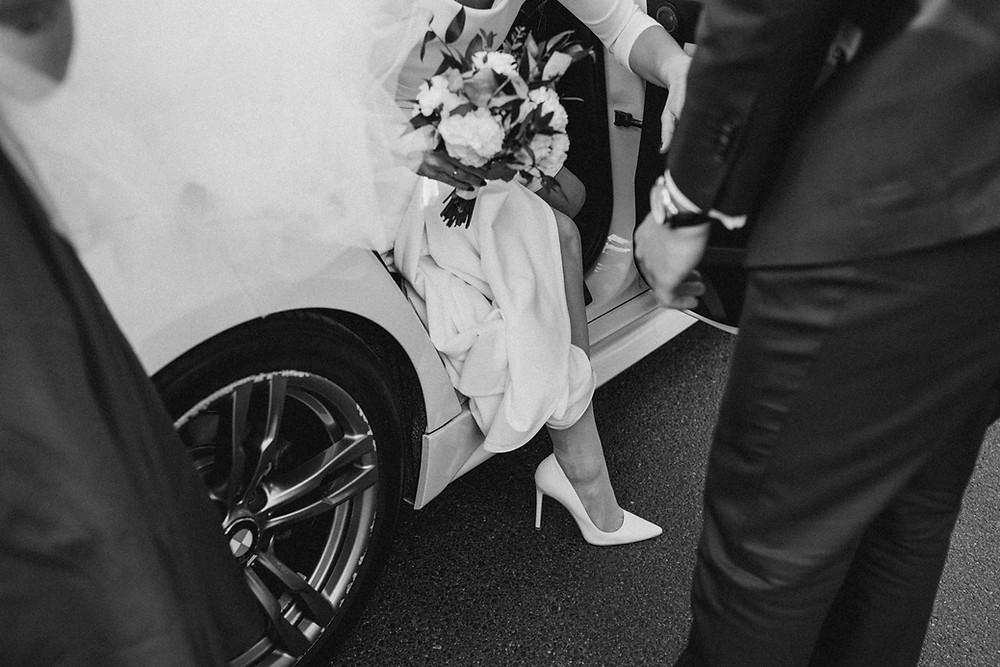 Reduta Banku Polskiego, wesele w Reducie Banku Polskiego, ślub warszawa, fotograf warszawa, reportaż ślubny w Reducie Banku Polskiego, rustykalne wesele, industrialne wesele, boho