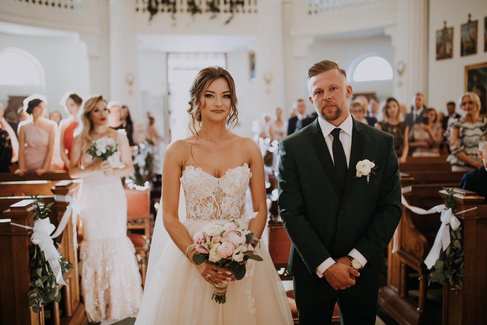 reportaż ślubny, fotograf ślubny warszawa, ogród babette rusiec, ślub w ogrodzie babette, wesele w ogrodzie babette, ogród babette, rustykalna sala weselna, wesele w plenerze