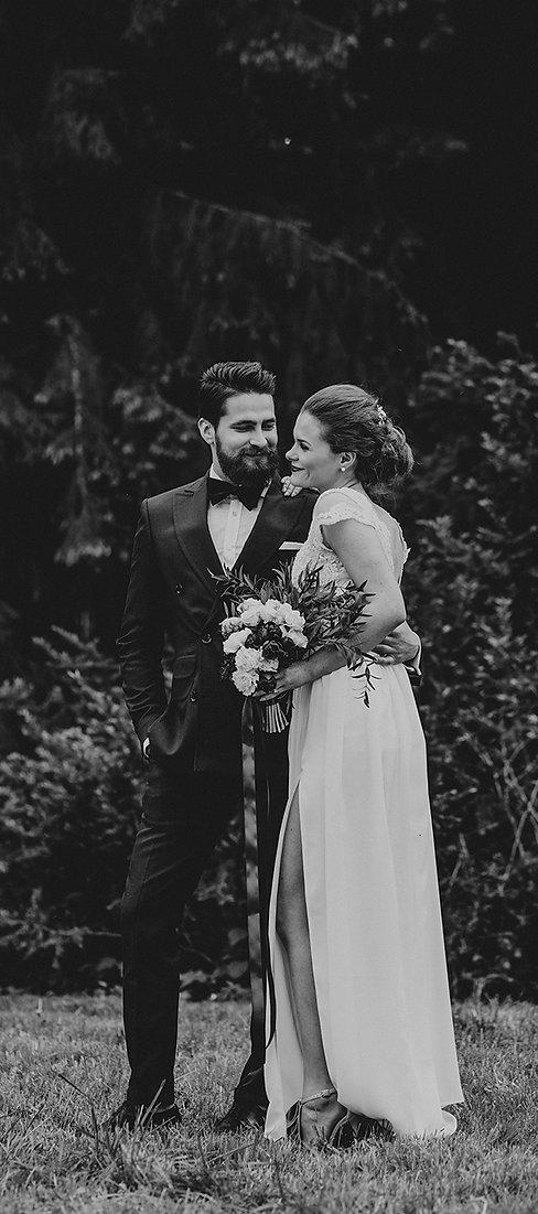 para młoda, fotograf ślubny warszawa, najlepszy fotograf ślubny warszawa, rustykalne wesele