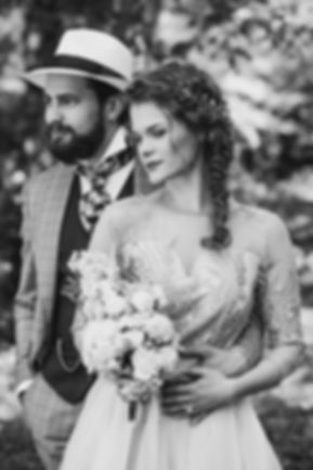 ślub w plenerze warszawa