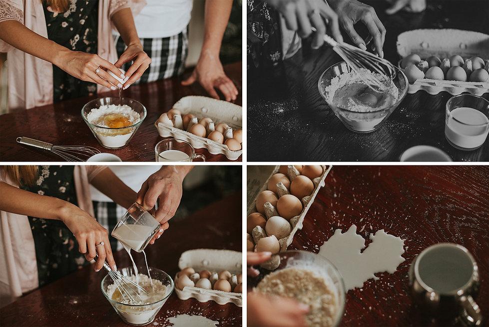 gotowanie, Agata i Dominik sesja narzeczeńska warszawa, fotograf ślubny warszawa, romantyczna sesja zdjęciowa we dwoje