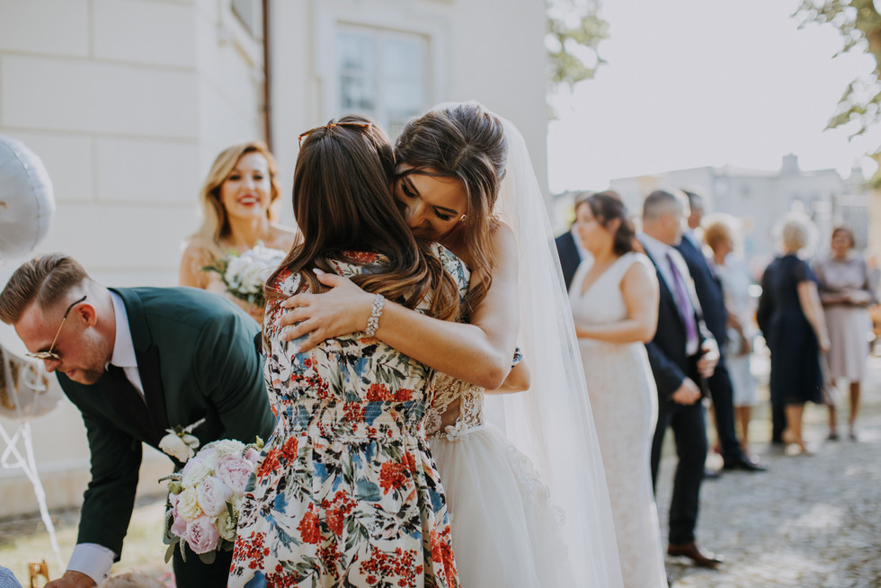 rustykalne wesele, reportaż ślubny, fotograf ślubny warszawa