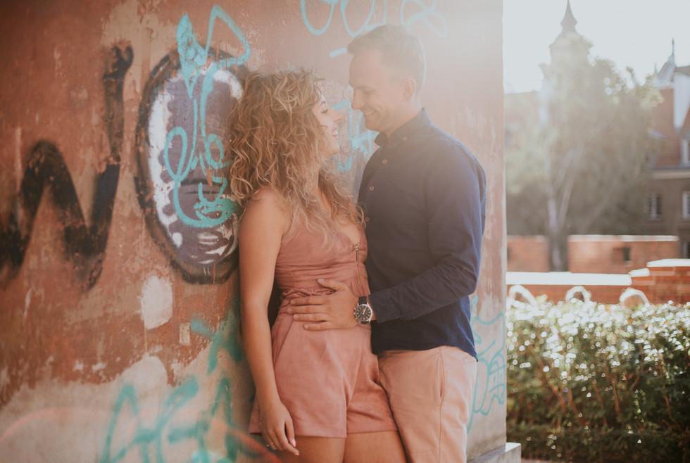sesja narzeczeńska warszawa, fotograf warszawa, fotograf ślubny warszawa, najlepszy fotograf ślubny, sesja zakochanych, zdjęcia zakochanych