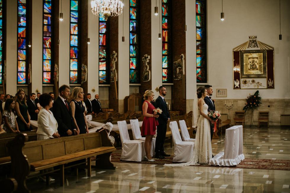 reportaż ślubny Hotel Mansor, fotograf Ząbki, fotograf ślubny Warszawa, wymarzony ślub, ceremonia ślubna